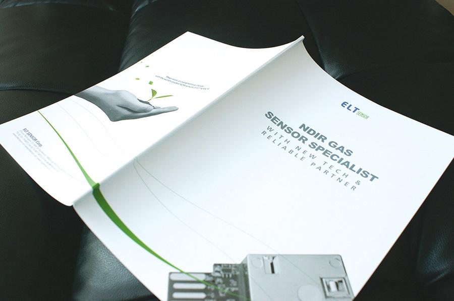 기업제품 카타로그 제작의뢰는 제품카탈로그 디자인 편집 제작 전문업체 더레이아웃 입니다