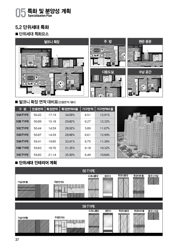 건설PPT제작 건축PPT디자인 건설제안서 건설보고서 건축보고서디자인전문업체 더레이아웃: