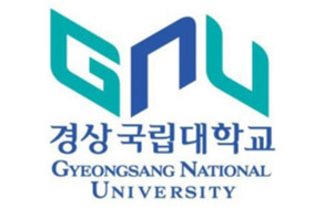 gyeongs
