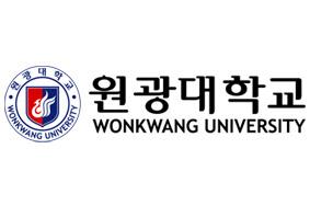 wonkwang