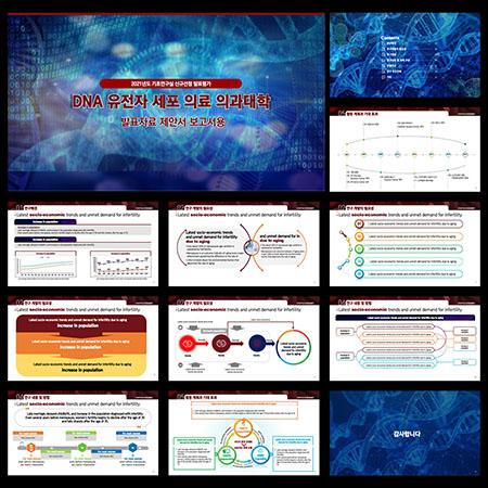 고급PPT템플릿 템플릿디자인 보고서템플릿 제안서PPT템플릿 보고서파워포인트템플릿 제작회사 더레이아웃입니다