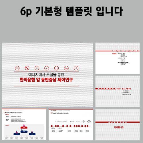 PPT템플릿제작업체 사업계획서템플릿디자인 프레젠테이션템플릿제안서 회사소개서템플릿 기업피피티템플릿은 더레이아웃